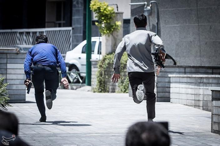 Атака в Тегеране_7