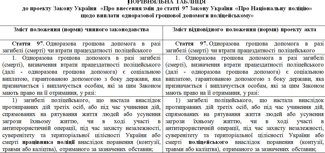 Верховная Рада_2