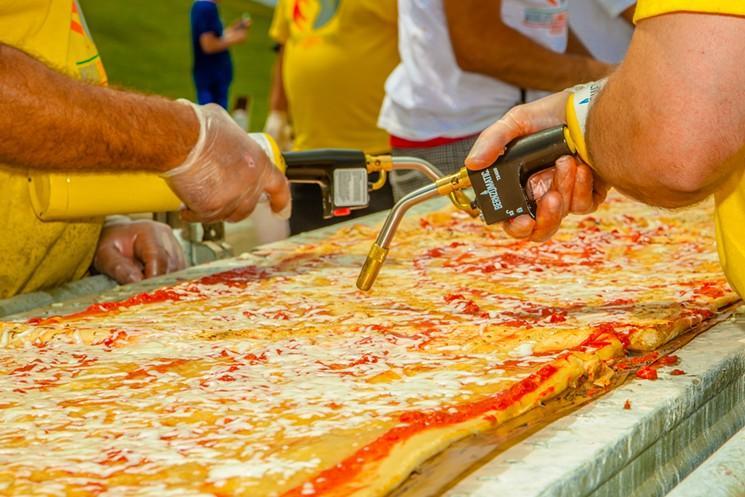 пицца5