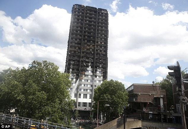 4171AC2B00000578 4608140 Theresa May has ordered a full public inquiry into the fire as e a 111 1497545154739