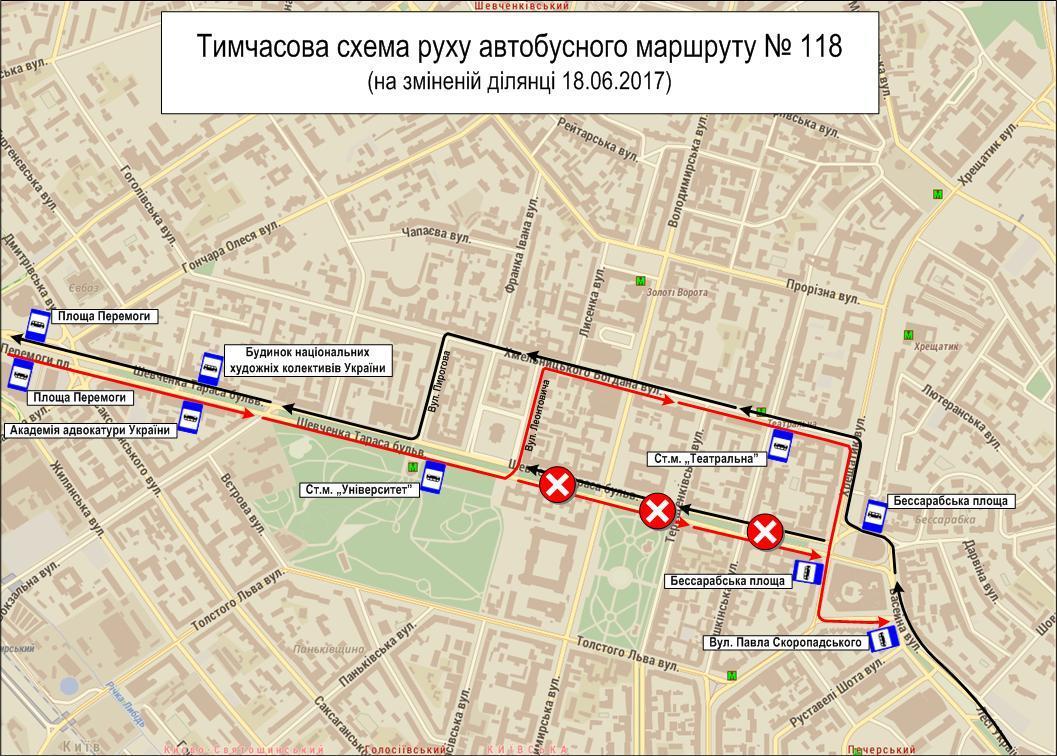Карта_4