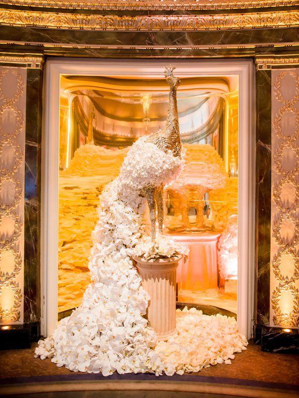 Свадьбы сверхбогатых_09