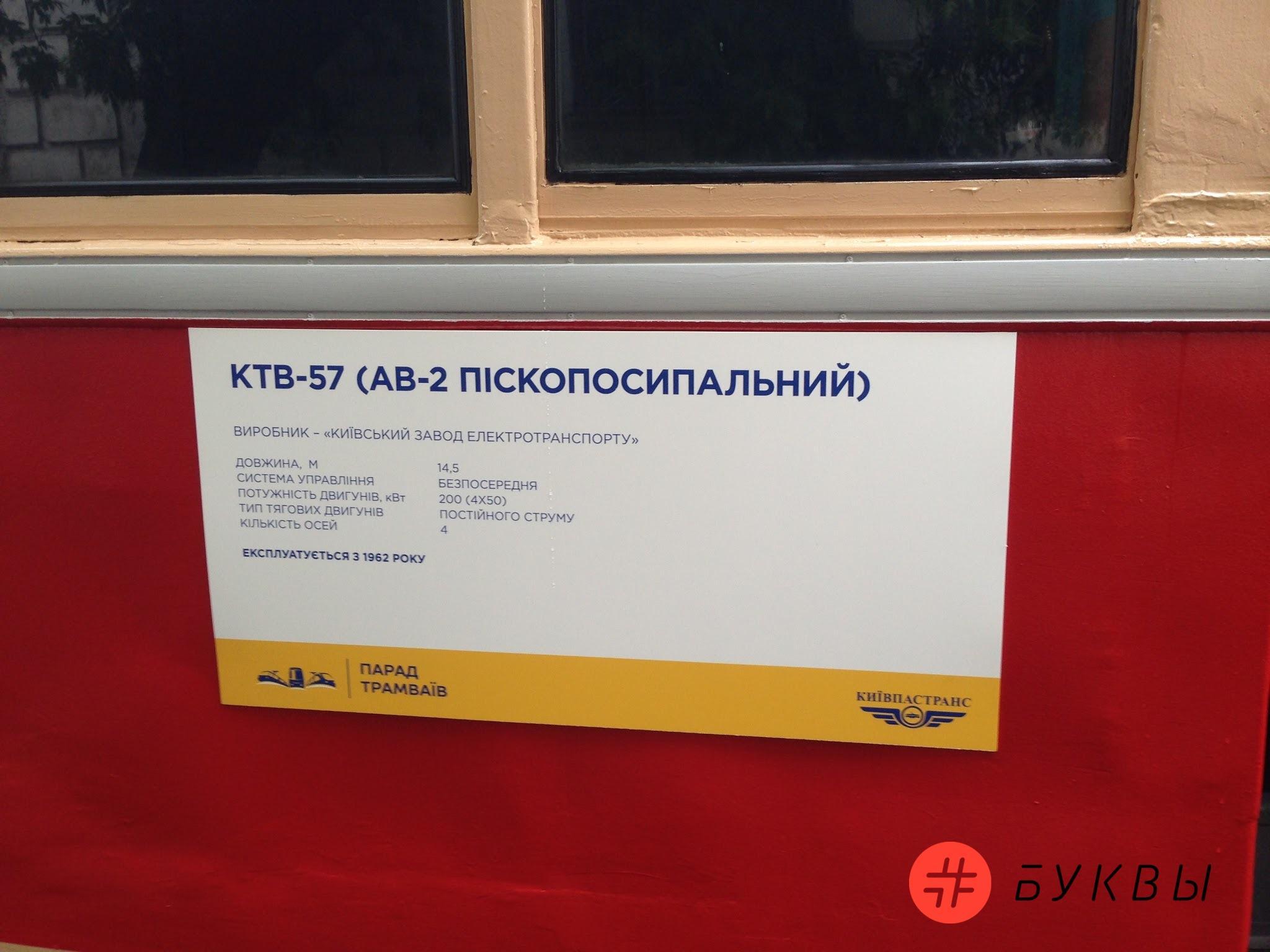 Парад трамваев_4