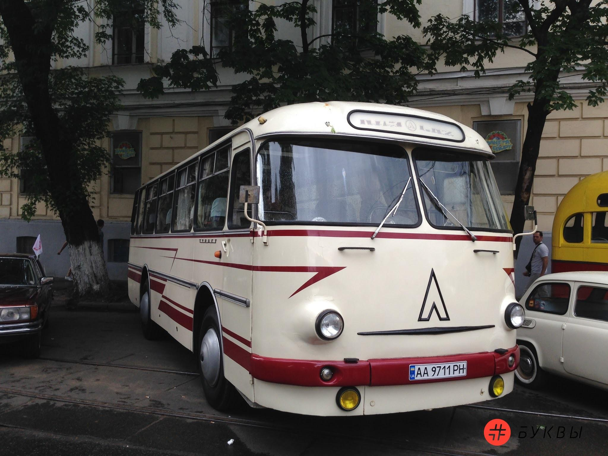 Парад трамваев_15