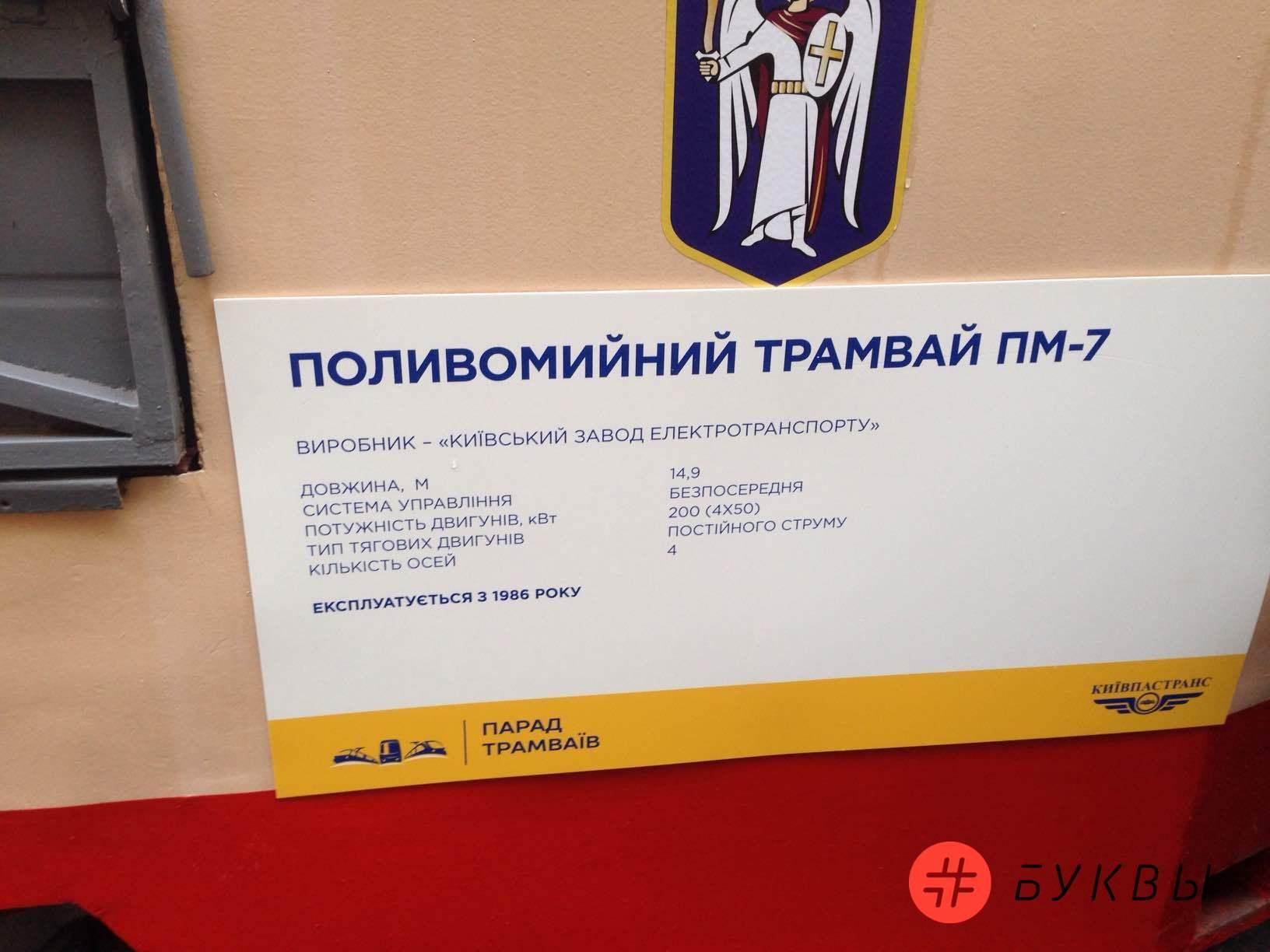 Парад трамваев_6