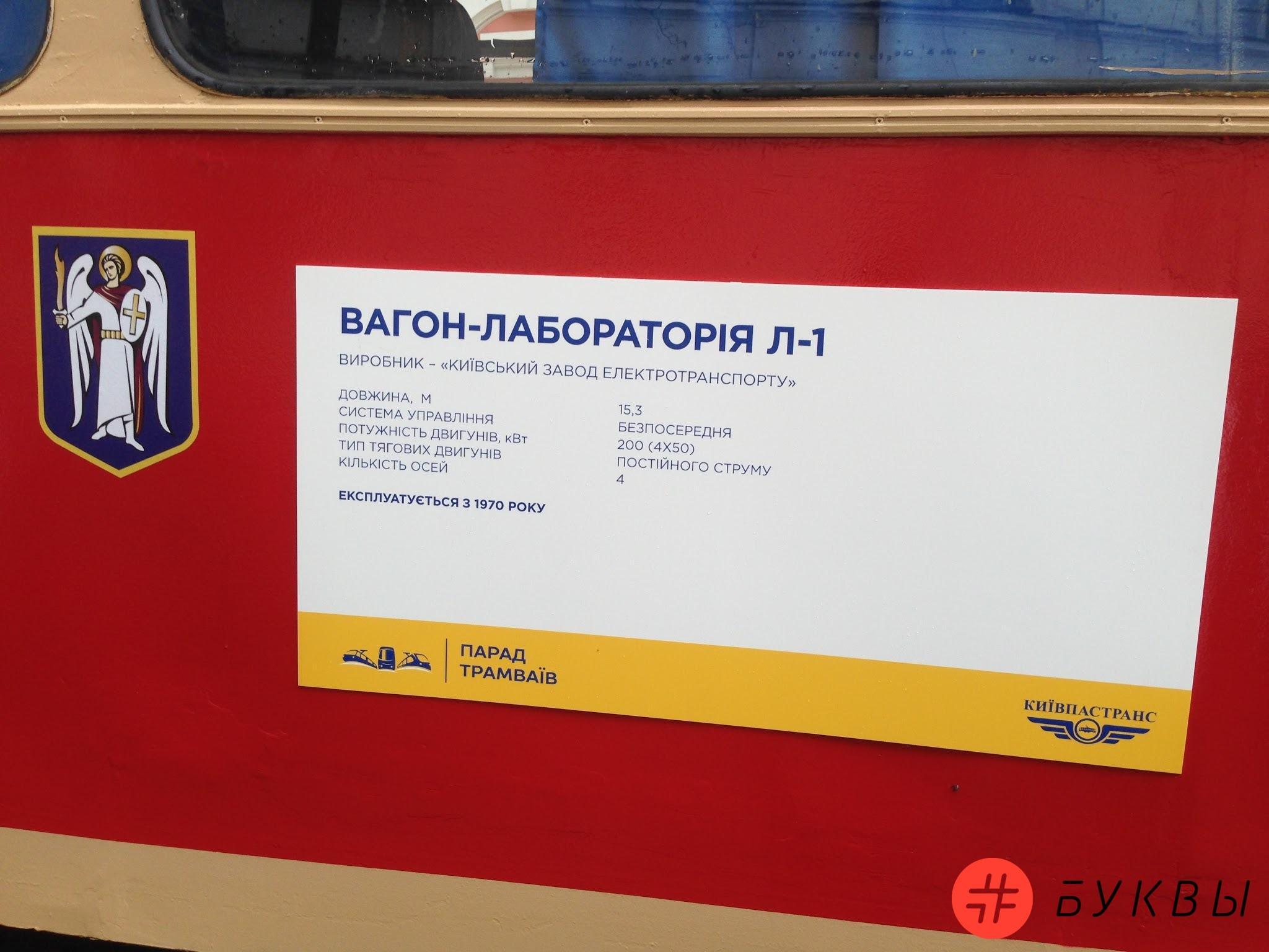 Парад трамваев_19