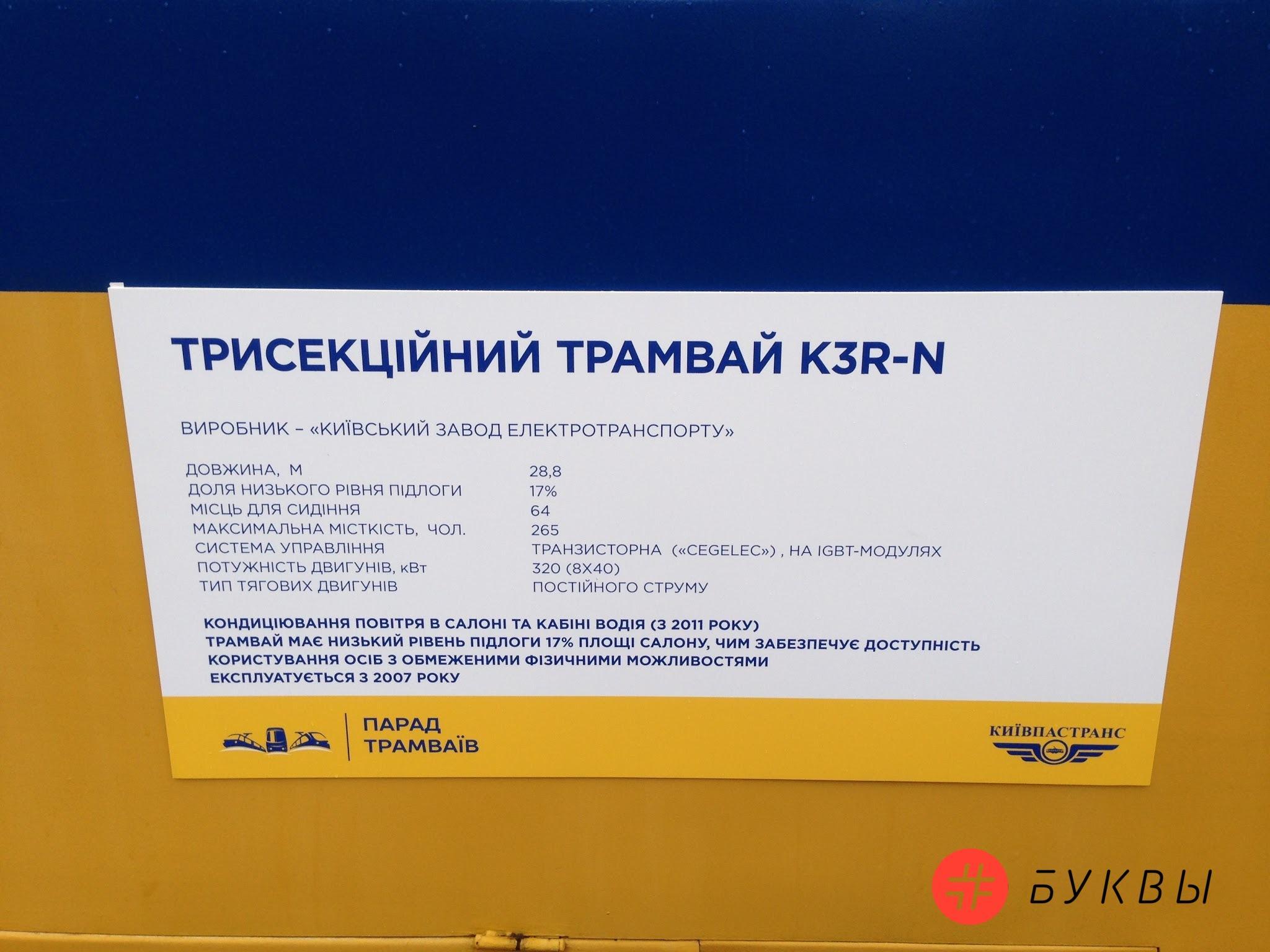 Парад трамваев_13