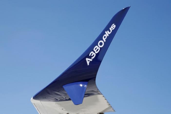 Самолет_2
