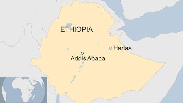 Эфиопия2