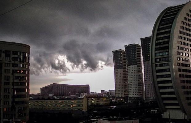Буря3