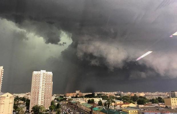 Буря5