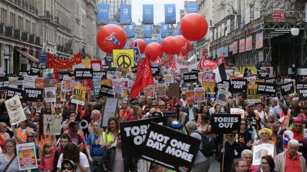 Протесты2