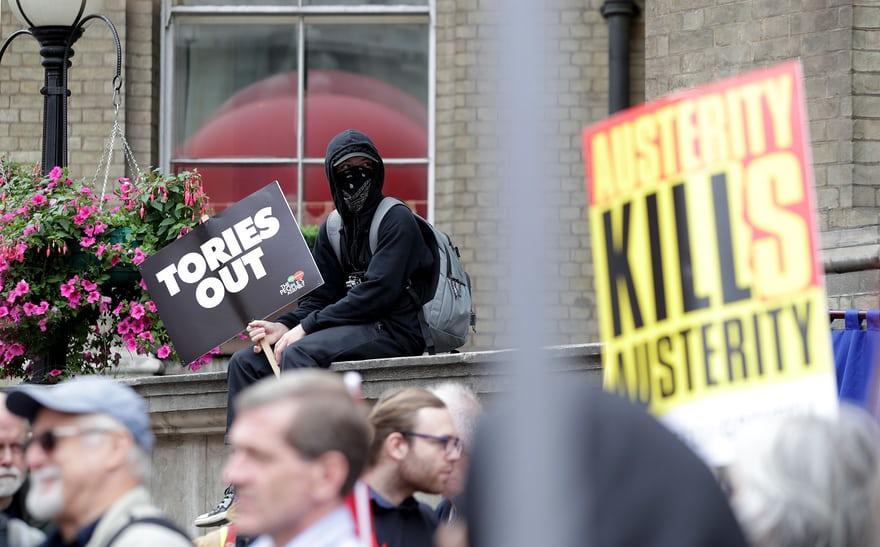 Протесты4