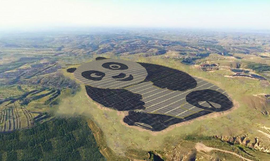 Panda Green Energy 1020x610