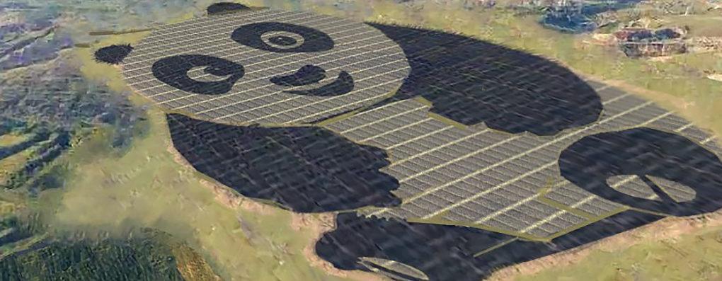 Panda Green Energy Full Width 1020x397