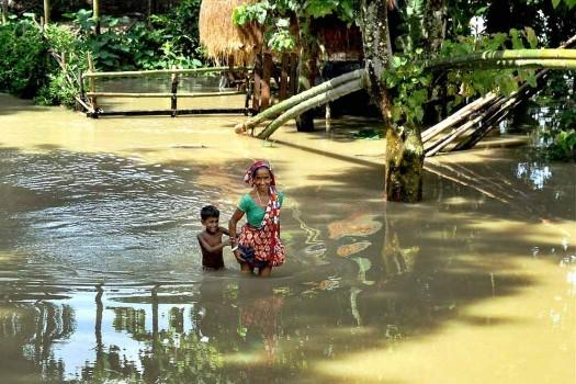 Floods1 20170705 350 630