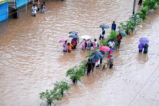Floods 20170614 350 630