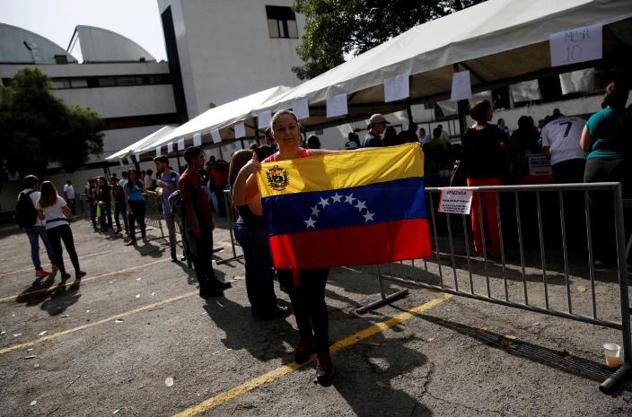 Венесуэла6