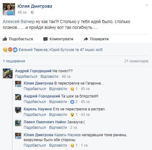 Дмитрова
