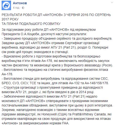 Антонов1