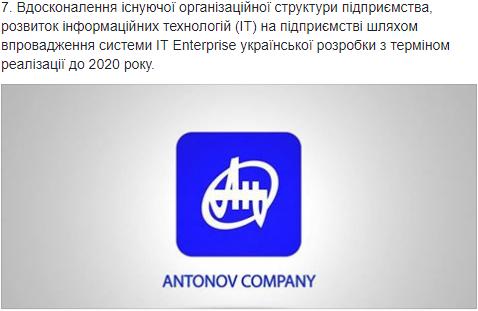 Антонов5