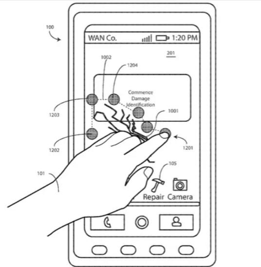 патент4