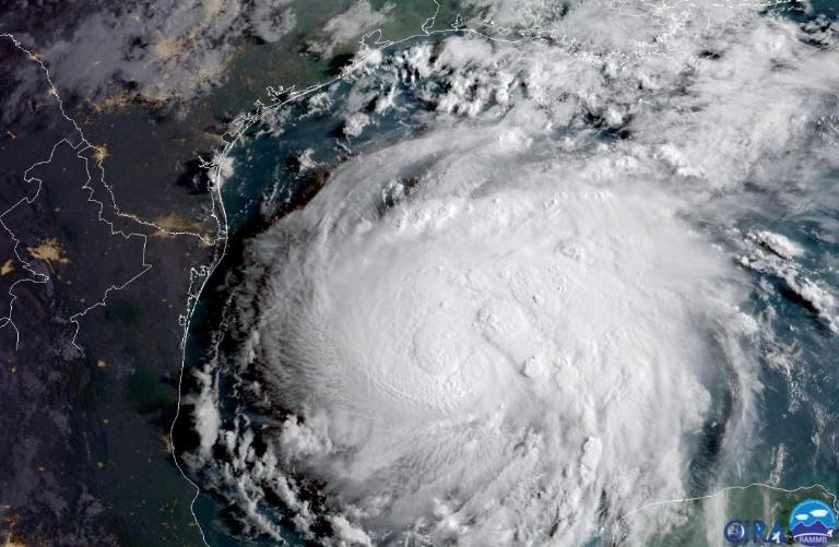 ураган1