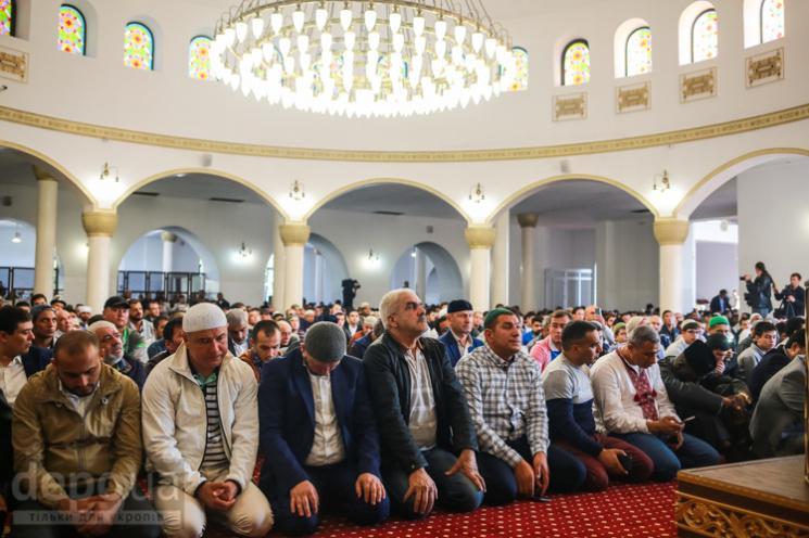 мусульмане1