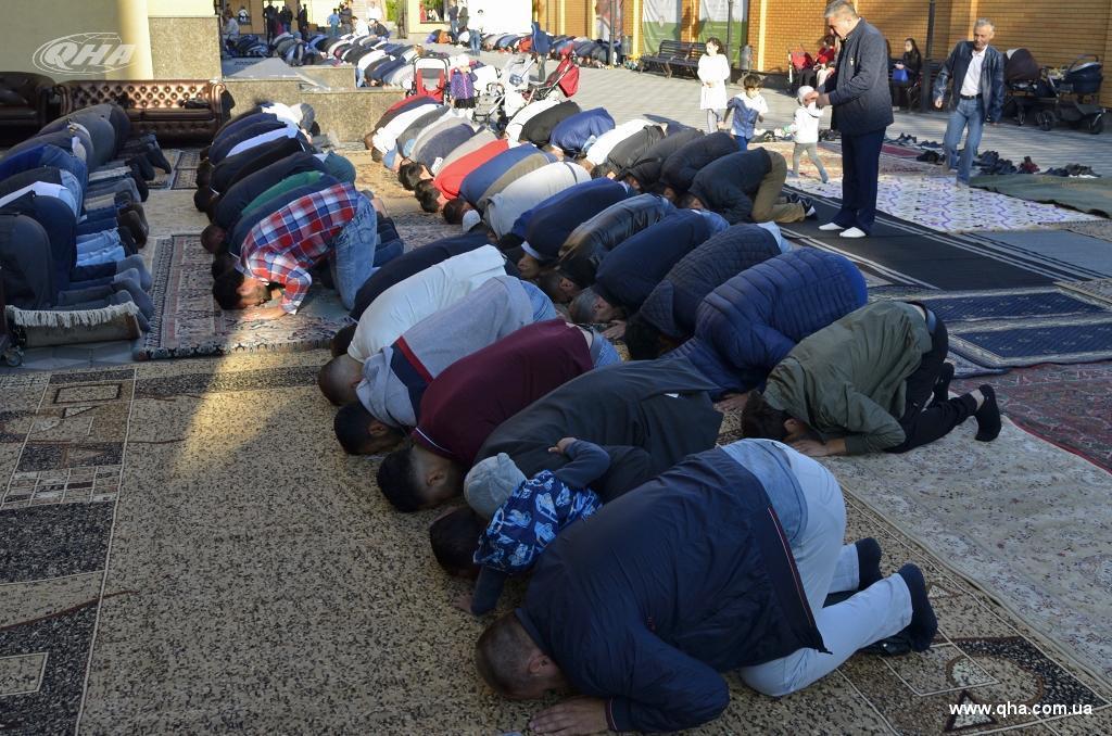 мусульмане29
