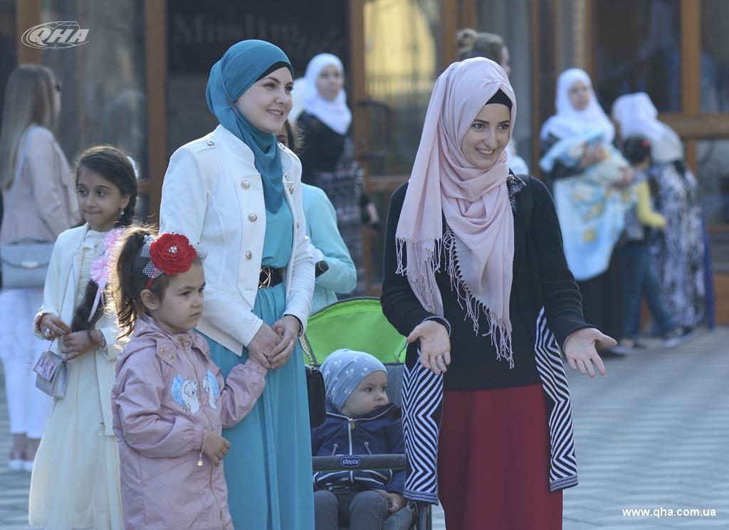 мусульмане33