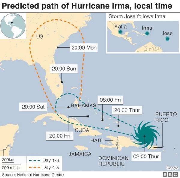 97701636 hurricane irma jose 07.09.17 624 v01