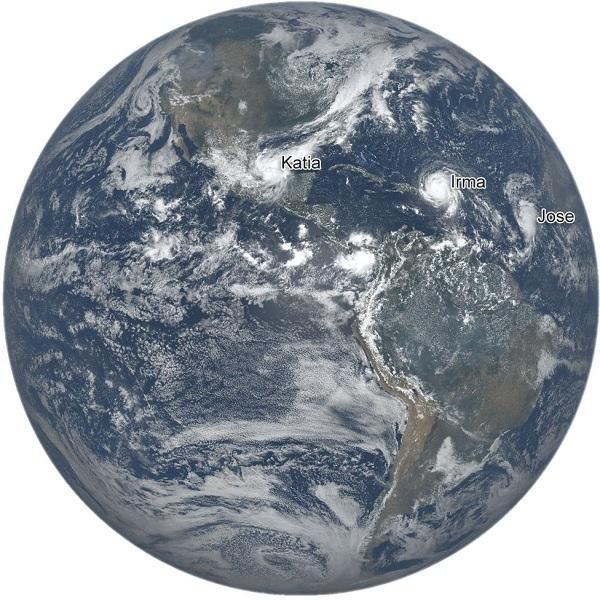 97703893 globe labels whitebkg2 copy