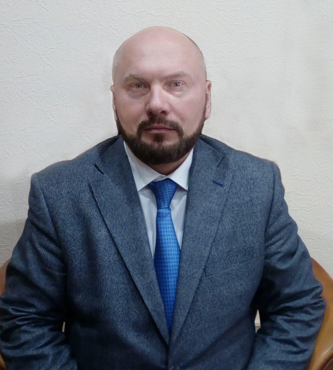 Трубаров