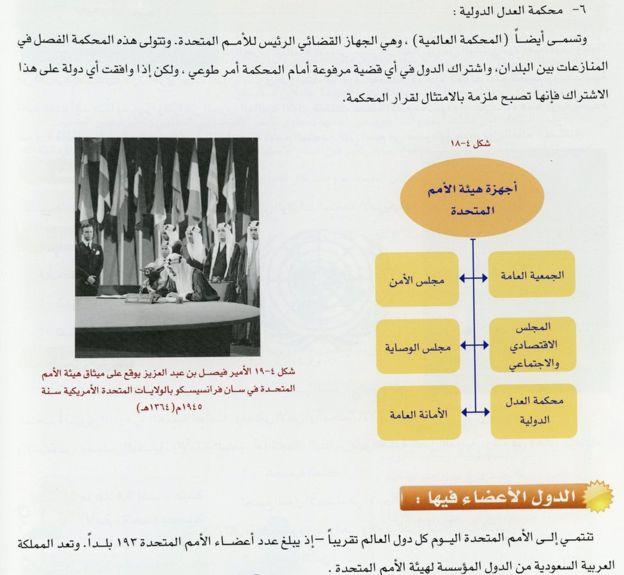 Учебник1