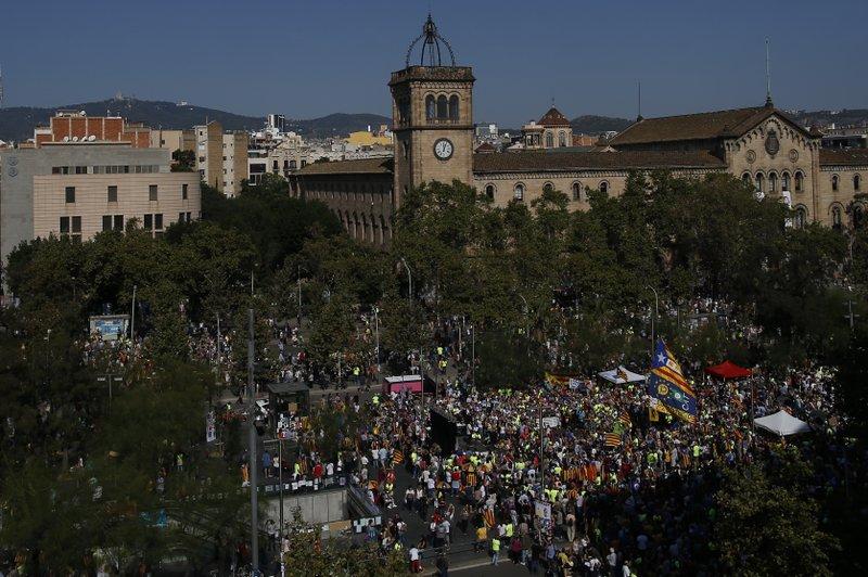 каталонцы1