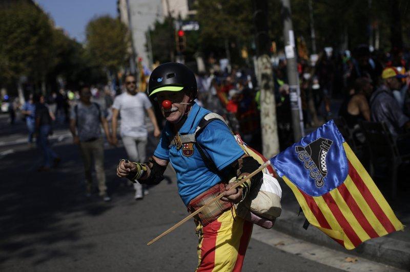 каталонцы2