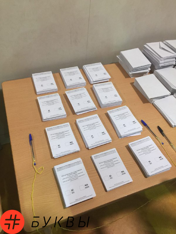 Избирательный участок в Каталонии_02