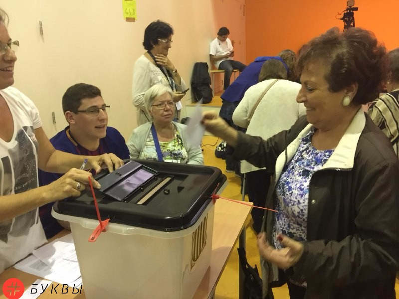 Референдум в Каталонии_12