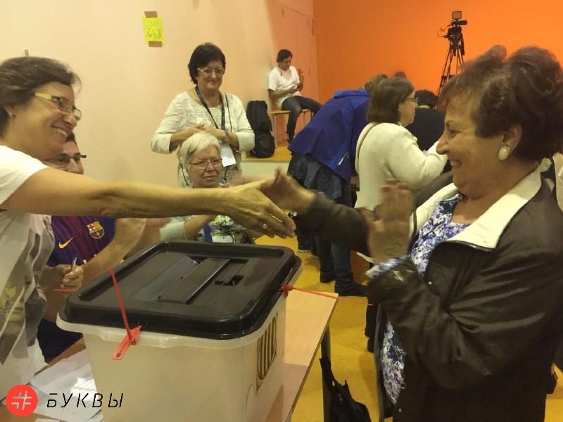 Референдум в Каталонии_13