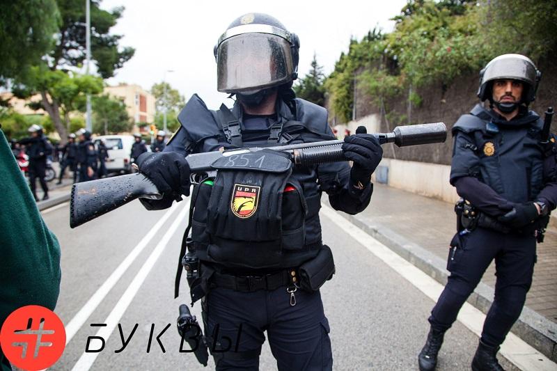 Каталония6