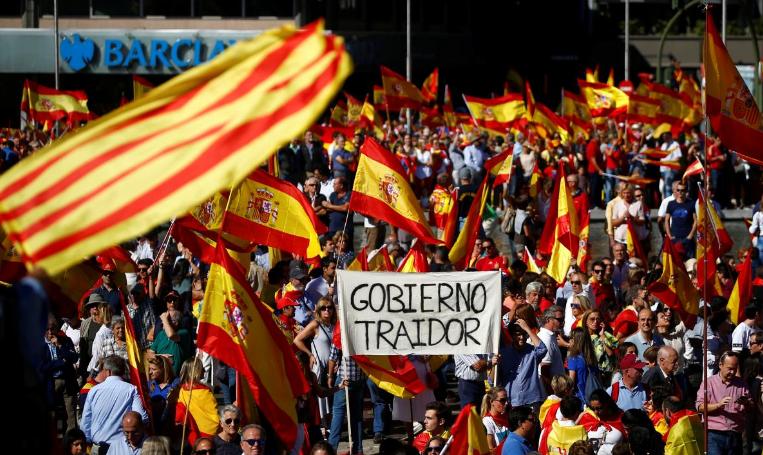 Испания11
