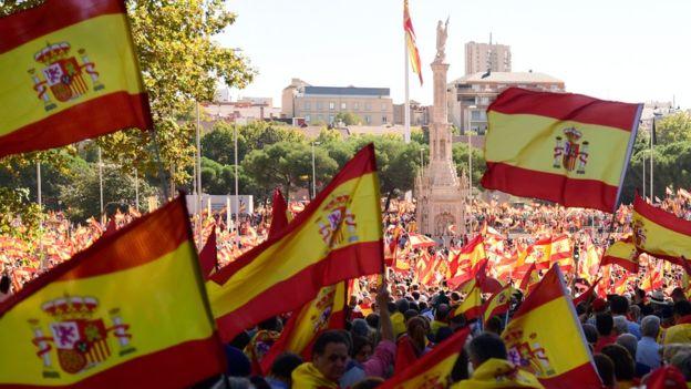 Испания5