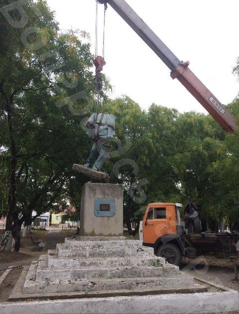 Памятник1