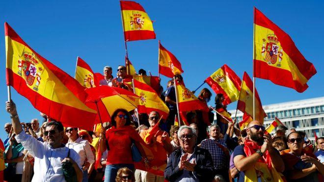 Испания6