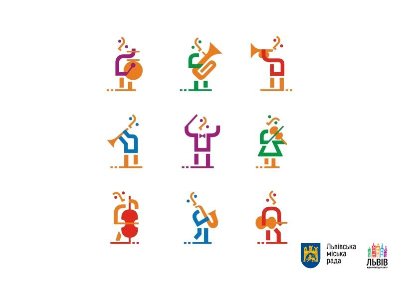 логотип6