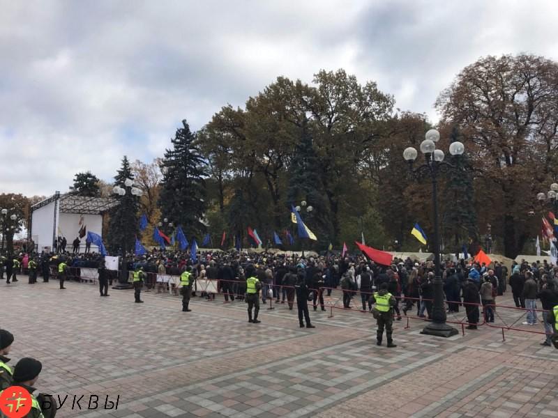 Вече Саакашвили_02