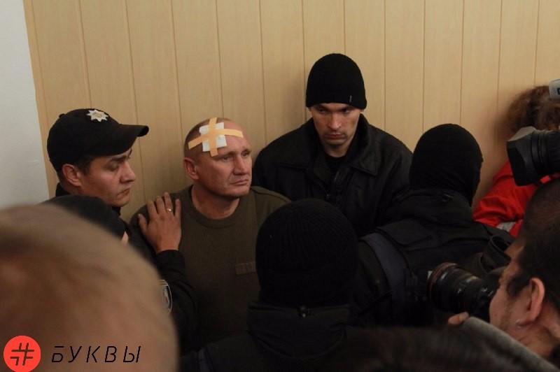 Суд над Коханивским_003
