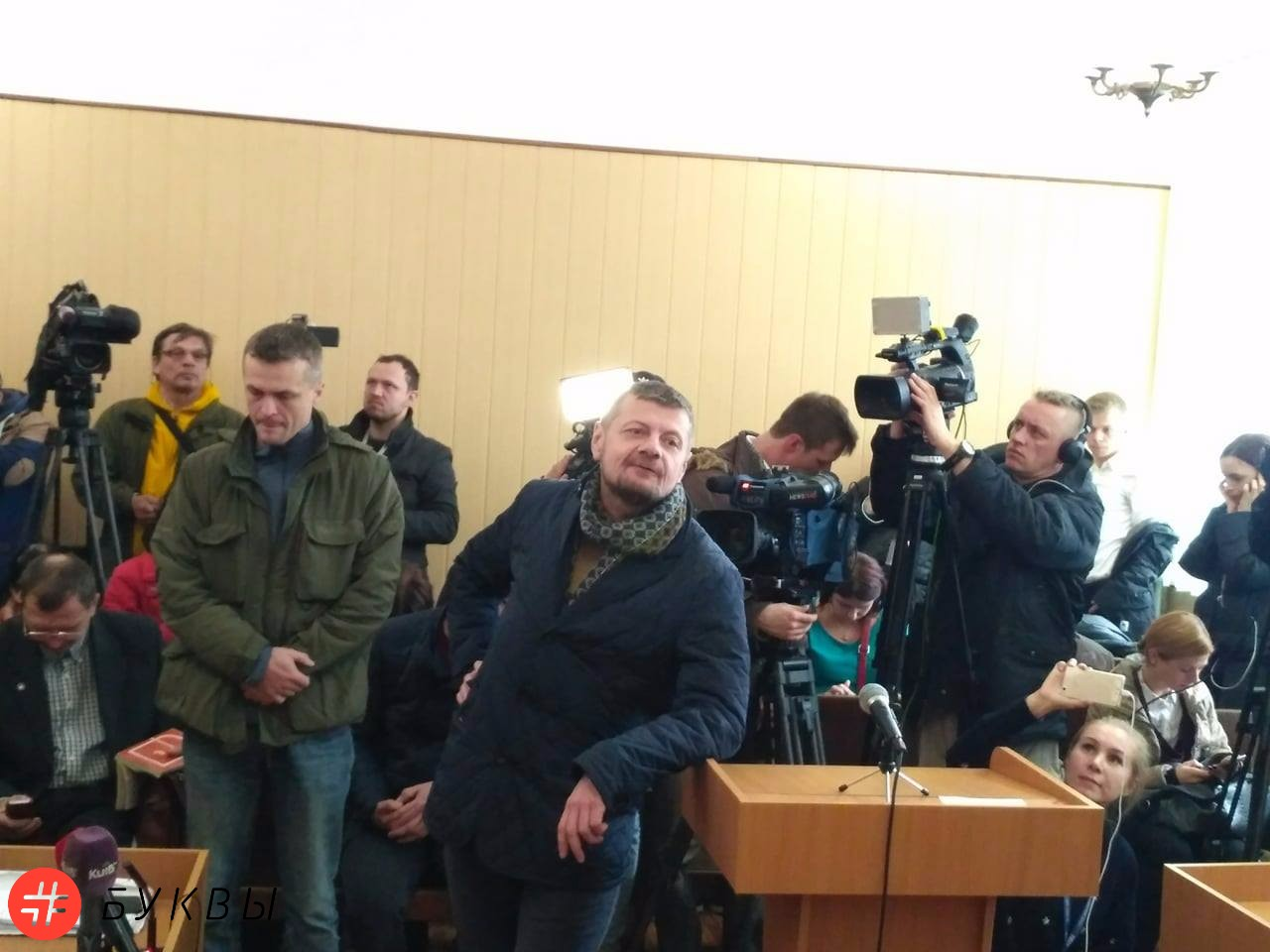 Суд над Коханивским_08