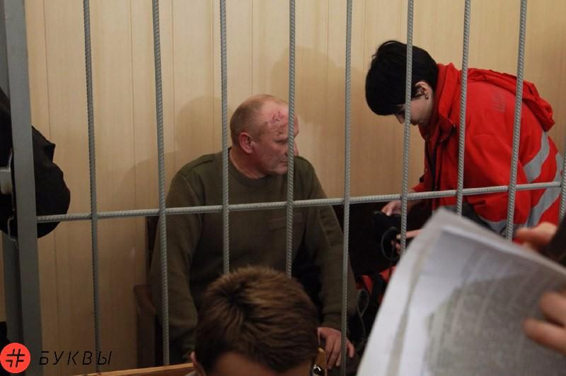 Суд над Коханивским_09