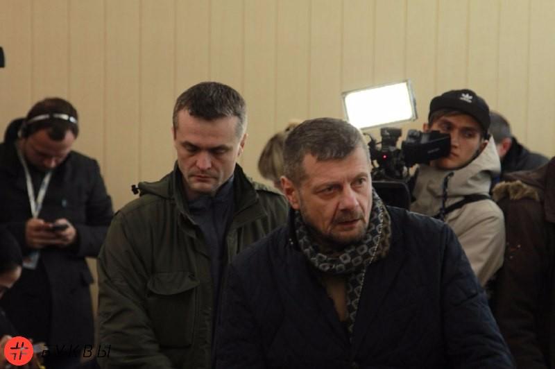 Суд над Коханивским_03